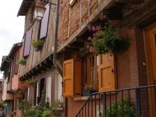 Альби, Albi, фотографии Франции, достопримечательности Франции, природа Франции
