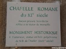 Амбиале, Ambialet, Франция фотографии, история Франции