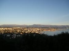 Антиб, Antibes, Франция фото, кап антиб, достопримечательности