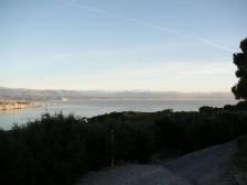 Антиб, Antibes, фото Франции, город, море, лазурный берег