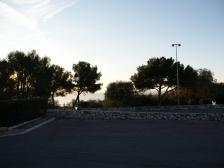 Антиб, Antibes, Франция фотографии, кап д антиб, пляжи