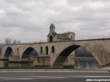 Авиньон, Avignon, фестиваль в Авиньоне, история Франции, Папский дворец