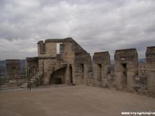 Авиньон, Avignon, Франция фото, достопримечательности Франции