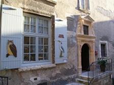 Блуа, Blois, Франция фото, замки Луары