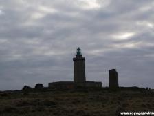 Мыс Фреэль, Cap Frehel, фотографии Франции, Фреэль, природа Франции, маяк