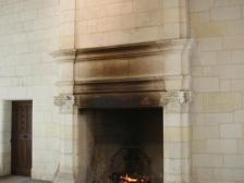 Шамбор, Chambord, Франция фото, достопримечательности Франции, Шамбор замок