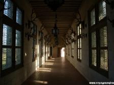 Шамбор, Chambord, замки Луары карта, история Франции, самые красивые замки