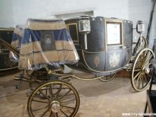 Шамбор, Chambord, фотографии Франции, замок Шамбор, природа Франции
