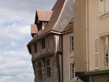 Шартр, Chartres, Франция фотографии, Центр, витражи Шартра