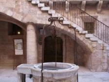 Замок Иф, Chateau d\'If, Франция фотографии, узник замка Иф