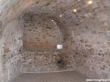 Замок Иф, Chateau d'If, Франция фото, достопримечательности, Лазурный берег
