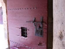 Замок Иф, Chateau d'If, Франция фотографии, узник замка Иф