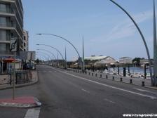 Шербур, Cherbourg, Франция фотографии, карта Шербурга