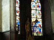 Компьень, Compiegne, Франция фото, пригород Парижа