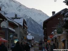 Шамони, Chamonix, Франция фото, горнолыжный курорт, горы во Франции