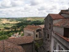Корд, Сordes sur ciel, Франция фотографии, история Франции