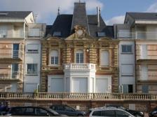 Фекам, Fecamp, Франция фото, Бенедиктин, ликер, история