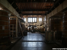 Фекам, Fecamp, фото Франции, город, отзывы туристов, аббатство