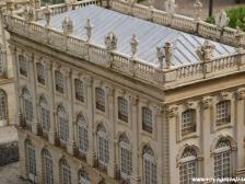 Франция в миниатюре, France miniature, фото Франции, города Франции