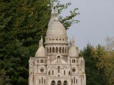 Франция в миниатюре, France miniature, Франция фото, достопримечательности Франции