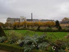 Дворец Инвалидов, Les Invalides, фотографии, Франция, отель