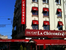 Лилль, Lille, Франция фотографии, клуб, Север
