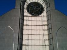 Лилль, Lille, фотографии Франции, Нор - Па-де-Кале, достопримечательности