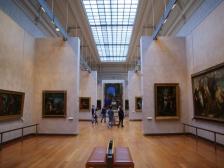 Лион, Lyon, Франция фотографии, история, музей, фурвьер