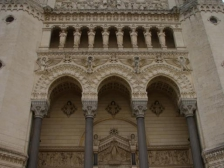 Лион, Lyon, Франция фото, смотреть, отзывы, гастрономия