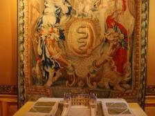 Мезон Лаффит, Maisons-Laffitte, музей, парк