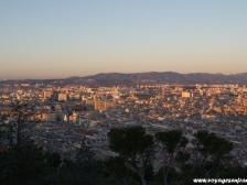 Марсель, Marseille, карта Марселя, история Франции, отзывы туристов