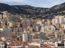 Монако, Monaco, Монако фото, князь Монако, формула 1 Монако