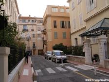 Монако, Monaco, фото Монако, достопримечательности Монако, Монте Карло