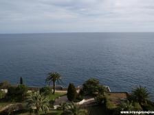 Монако, Monaco, фотографии Монако, столица Монако, Монако википедия