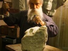 Музей Гревен, Musee Grevin, фотографии Франции, восковые фигуры