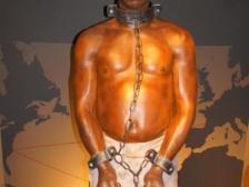 Музей Гревен, Musee Grevin, экскурсия, Гревен