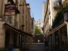 Нант, Nantes, фото Франции, города Франции, карта Нанта