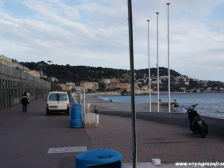 Ницца, Nice, фотографии Франции, город Ницца, русская Ницца