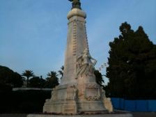 Ницца, Nice, Франция фото, достопримечательности Ниццы, Лазурный берег