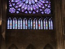 Нотр Дам де Пари, Notre-Dame de Paris, фото, Париж, Собор Парижской богоматери