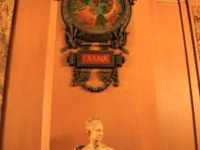 Гранд опера, Grand opera, афиша, картинки, билеты, репертуар