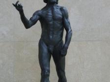 Музей Орсей, Musee d`Orsay, фото, Франция, Париж