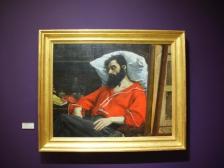 Музей Орсей, Musee d`Orsay, орсе, достопримечательности, галерея