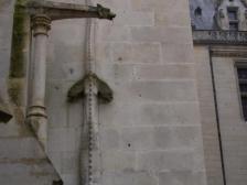Пьерфон, Pierrefonds, достопримечательности Франции, пригороды Парижа, история Франции
