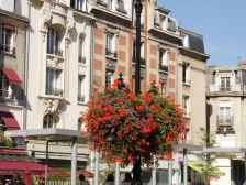 Реймс, Reims, фото Франции, город во Франции, собор в Реймсе