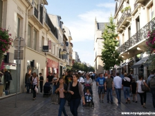 Реймс, Reims, Франция фото, карта Реймса, шампанское