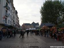 Руан, Rouen, Франция фото, карта Руана, Жанна д Арк, Нотр Дам Руан