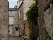 Санлис, Senlis, Франция фотографии, история Франции