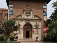 Тулуза, Toulouse, университет, Франция фото
