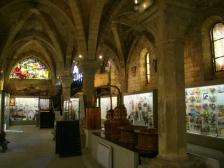 Тур, Tours, фотографии Франции, старый город, замок